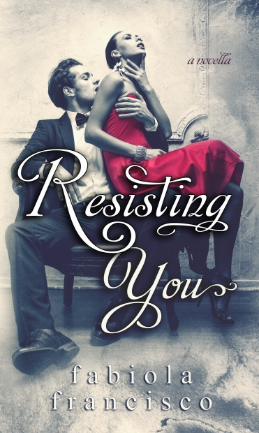 Resiting You