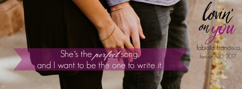 fb-banner-perfect-song-date