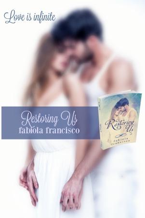 restoringuscoverloveinfinite