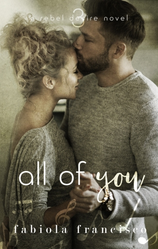 all of you ebook