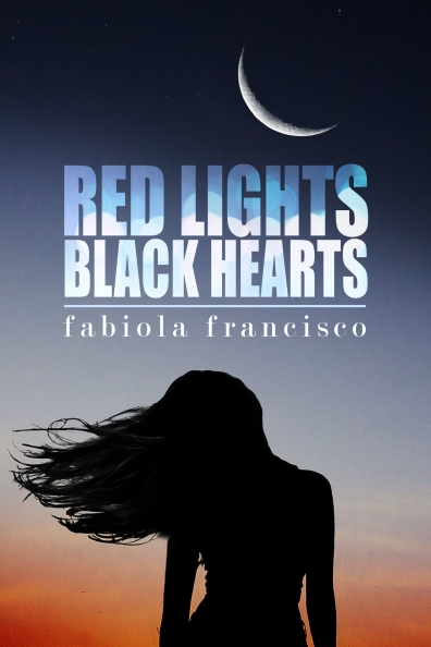 red lights ebook