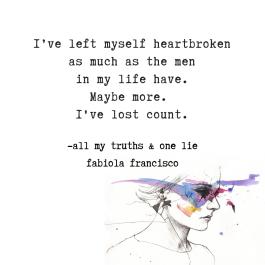 copyofleftmyselfheartbroken-2