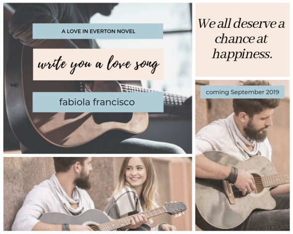 write you a love song-2