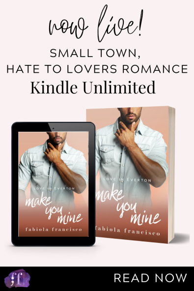 Amazon kindle unlimited new releases